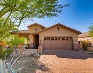 7720 N 14th Street N, Phoenix image