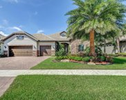 4552 Siena Circle, Wellington image