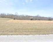 lot 39 Tyler Branch, Perryville image