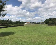 Lot 465 Chalmers Ct., Myrtle Beach image