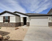 5019 E Desert Forest Trail, Cave Creek image