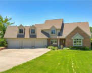 1715 Foxcliff S Drive, Martinsville image