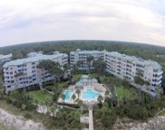 41 Ocean Lane Unit #6108, Hilton Head Island image
