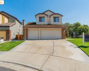 2467 Del Mar Ct, Discovery Bay image