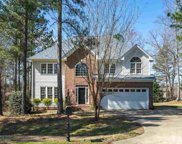 5700 Manor Plantation Drive, Raleigh image