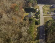9865 Bettis Estates, Harrison image