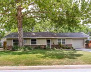 5202 Nw 26Th Place, Gainesville image
