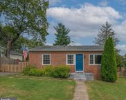 221 W F St, Purcellville image