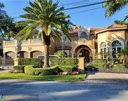 13 Pelican Dr, Fort Lauderdale image