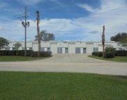 1270 Biscayne Boulevard Unit 1, Deland image