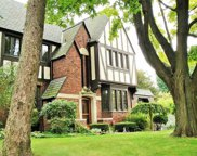 584 CADIEUX, Grosse Pointe image
