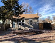 502 South Hancock Avenue, Colorado Springs image