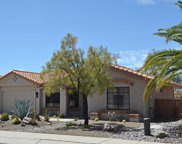 14557 N Lone Wolf, Oro Valley image