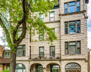 1847 North Cleveland Avenue Unit 1S, Chicago image