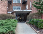 150 Draper  Lane Unit #1K, Dobbs Ferry image