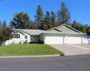15628 N Sycamore, Mead image