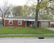7846 Wysong  Drive, Indianapolis image