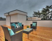 2429 B 55th Ave SW, Seattle image
