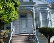 1417 Middlefield Road, Redwood City image