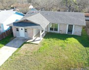 8726 Yellow Knife St, San Antonio image