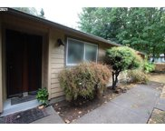 222 SW EDGEFIELD  CT, Troutdale image