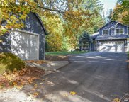 12822 480th Ave SE, North Bend image