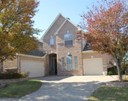 4389 Constitution Drive, Frisco image
