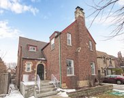 9537 South Oakley Avenue, Chicago image