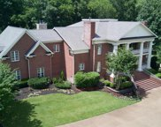 1765 Warren Hollow Rd, Nolensville image