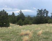Lot 9 Remington Road, Custer image