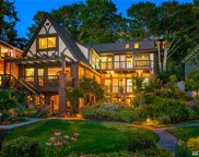 7045 Beach Dr SW, Seattle image