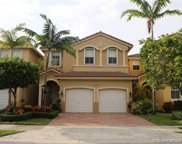 10807 Nw 84th Ln Unit #10807, Doral image