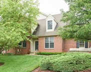 1 Winged Foot Drive, Hawthorn Woods image