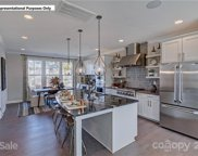 112 Bell Meadow  Place Unit #43, Charlotte image