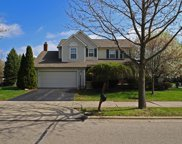 7658 Tullymore Drive, Dublin image