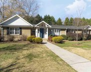 111 Lake Forest Drive, Greenville image