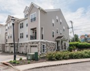 112 George Russell Way, Clifton City image