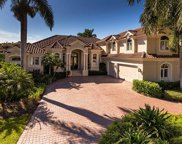 146 S 18th Ave, Naples image