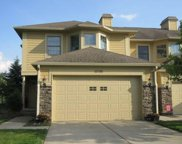 13795 Voyager  Drive, Fishers image