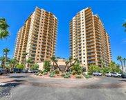 8255 Las Vegas Boulevard Unit 1515, Las Vegas image