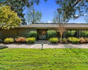2424 Tice Creek Dr Unit 1, Walnut Creek image