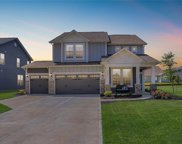 18822 Ireland  Way, Westfield image