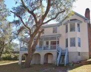 73 Fiddlers Green Lane, Pawleys Island image
