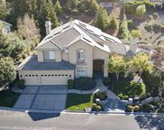 1020 Pebble Beach, Clayton image