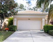 7951 Haven Dr Unit 16-2, Naples image