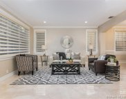 2428 Deer Creek Rd, Weston image