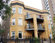 834 West Belle Plaine Avenue Unit 3W, Chicago image