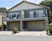 29017 VIZCAINO  CT, Gold Beach image