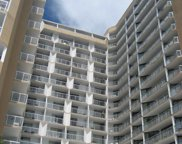9550 Shore Dr. Unit 1413, Myrtle Beach image