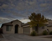 21028 E Duncan Street, Queen Creek image